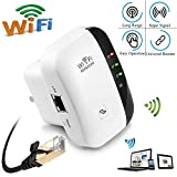Super Booster WiFi Booster WiFi Repeater Super Boost WLAN WiFi Blast Wireless Repeater 300mbps WiFi...